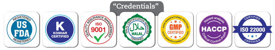credentials_manufacturing