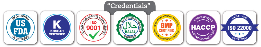 credentials_new