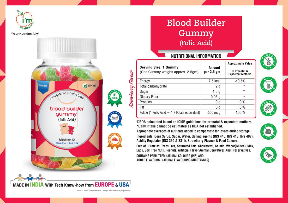 Blood-Builder-Gummy-006