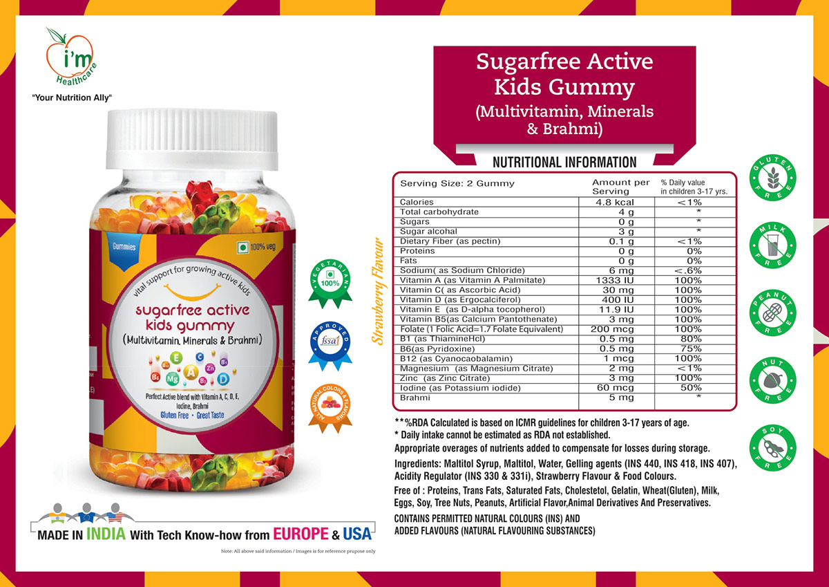 Sugarfree-Active-Kids-Gummy-011