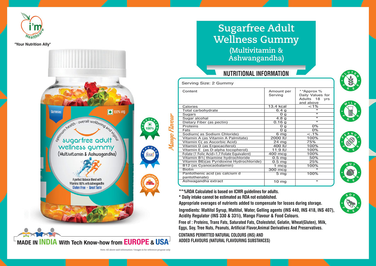 Sugarfree-Adult-Wellness-Gummy012