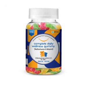 complete-daily-wellness-gummy-prod