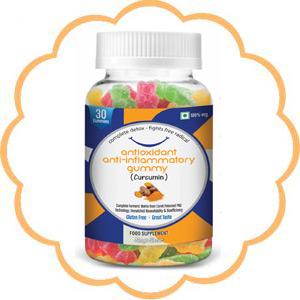 Antioxidant-Anti-Inflammatory-Gummy-300